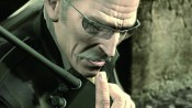 Metal Gear Solid 4: Guns of the Patriots - Immagine 8