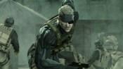 Metal Gear Solid 4: Guns of the Patriots - Immagine 9