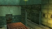 Metal Gear Solid: Portable Ops - Immagine 8