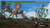 Monster Hunter 2 - Immagine 1