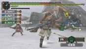 Monster Hunter 2 - Immagine 2