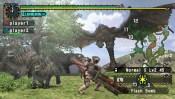 Monster Hunter 2 - Immagine 11