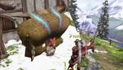 Monster Hunter 2 - Immagine 3