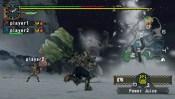 Monster Hunter 2 - Immagine 5