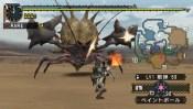 Monster Hunter 2 - Immagine 7