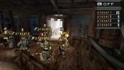 Monster Hunter 2 - Immagine 10