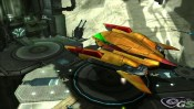 Metroid Prime 3: Corruption - Immagine 4