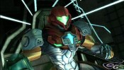 Metroid Prime 3: Corruption - Immagine 5