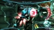 Metroid Prime 3: Corruption - Immagine 6