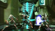 Metroid Prime 3: Corruption - Immagine 7