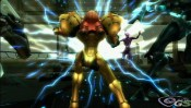 Metroid Prime 3: Corruption - Immagine 8