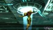 Metroid Prime 3: Corruption - Immagine 9