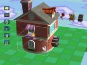 My Sims - Immagine 1