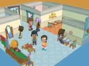 My Sims - Immagine 2