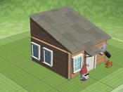 My Sims - Immagine 3