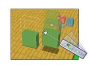 My Sims - Immagine 5