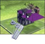 My Sims - Immagine 8