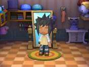 My Sims - Immagine 9