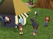 My Sims - Immagine 10