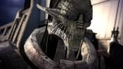 Mass Effect - Immagine 3