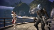 Mass Effect - Immagine 4