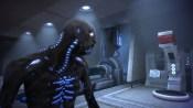 Mass Effect - Immagine 6