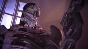 Mass Effect - Immagine 8