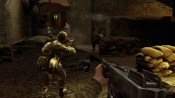 Medal of Honor: Airborne - Immagine 4