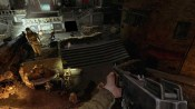 Medal of Honor: Airborne - Immagine 6
