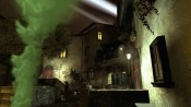 Medal of Honor: Airborne - Immagine 8