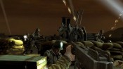 Medal of Honor: Airborne - Immagine 9