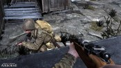 Medal of Honor: Airborne - Immagine 1