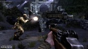 Medal of Honor: Airborne - Immagine 2
