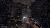 Medal of Honor: Airborne - Immagine 3