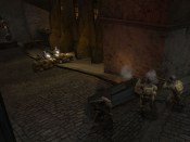 Medal of Honor: Airborne - Immagine 5