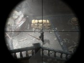 Medal of Honor: Airborne - Immagine 7