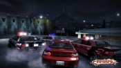 Need for Speed Carbon - Immagine 15