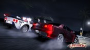 Need for Speed Carbon - Immagine 17