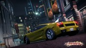Need for Speed Carbon - Immagine 31