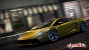 Need for Speed Carbon - Immagine 32