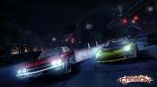 Need for Speed Carbon - Immagine 9
