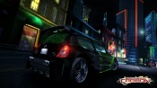 Need for Speed Carbon - Immagine 10