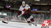 NHL 2K8 - Immagine 3