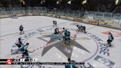 NHL 2K8 - Immagine 5