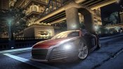 Need for Speed Carbon - Immagine 1