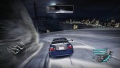 Need for Speed Carbon - Immagine 3