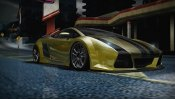 Need for Speed Carbon - Immagine 8