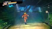 Naruto: Rise of Ninja - Immagine 6