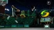 NBA 2K8 - Immagine 3