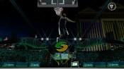 NBA 2K8 - Immagine 4